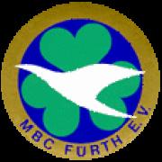 (c) Mbc-fuerth.de